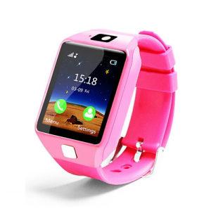 Pametni sat DZ09 Smart watch