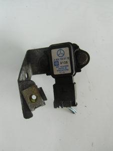 map senzor mercedes a klasa w168 a170 cdi 00415328