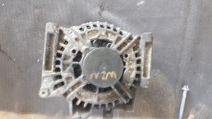 Altenator mercedes w211 (ostali dijelovi)