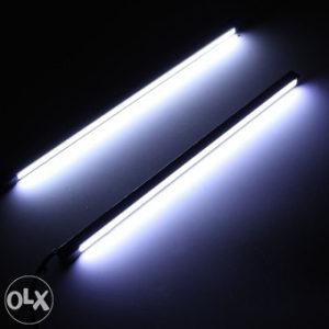 LED diode za auto ~ 17 cm / Dost.besplatna