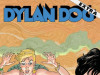 Dylan Dog 121 Extra / LUDENS