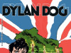 Dylan Dog 166 / LUDENS