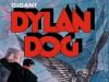 Dylan Dog 16 gigant / LUDENS