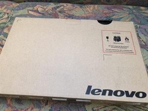 Laptop Lenovo B50-10 80QR