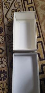 Kutija za a5 2016