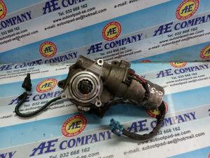 Motoric motor letve volana Citroen C3 05g AE 027
