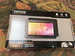"""Tablet Denver 9"""""""