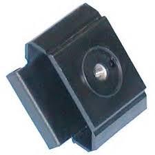 MERCEDES 190 (W201) .Klizač branika L/D (1983-1993)