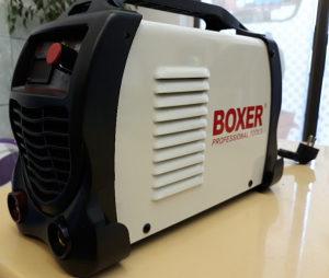 Aparat/Inverter BOXER 300A+Gratis Dostava+12Mj.Gar.