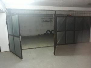 Auto garaza Bijeljina