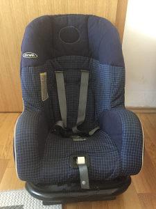Auto-sjedalica