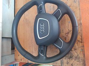 Volan Audi  A 4   2015