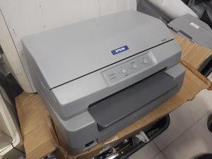 Matricni stampac EPSON PLQ-20