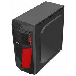 I7 2600k gaming pc