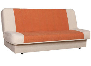Prodajem 1 Kauč