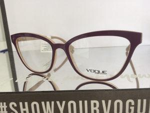 Vogue VO 5202