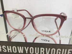 Vogue VO 5231