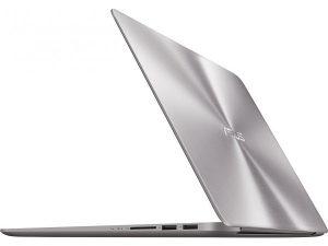 Asus UX410UA-GV097T FHD/i3-7100U/4GB/256GB SSD/Win10