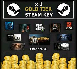 Premium Random Steam Cd Key Igre Igrice Vrijednost 15+