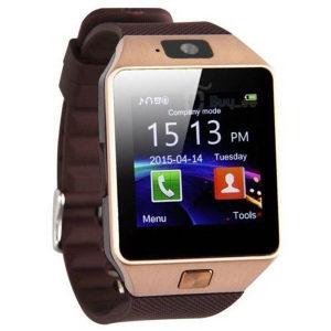 Smart Watch DZ09 Pametni Sat
