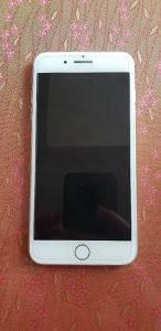 Iphone 7 plus moze zamjena za huawei p20 pro