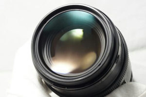 Canon 35-105mm 3.5-4.5 ef