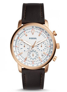 Fossil sat FS5415