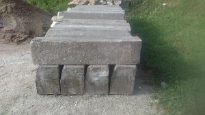 Ivicnjaci betonski