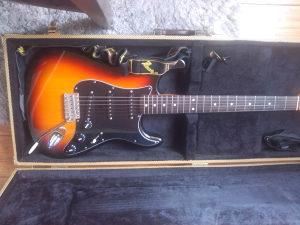 El gitara