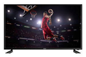 "VIVAX 40"" TV-40LE78T2S2 ANDROID"