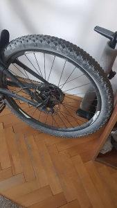 Guma za biciklo 27.5 650b
