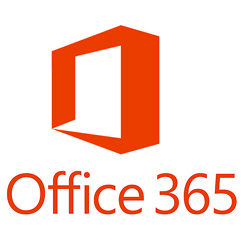Office 365 licenca 5 PC / Mac 5TB ONE DRIVE