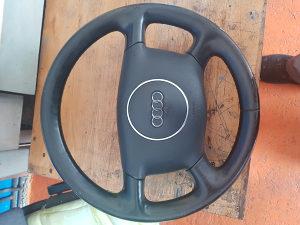 Volan Audi a4  2002