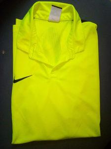 Majica muska Nike