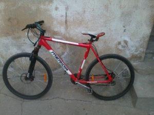 Biciklo Merida Cortez