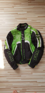 Jakna FLM Motocikl