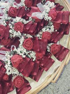Kicenice za svadbu