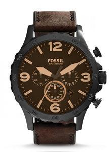 Fossil sat JR1487