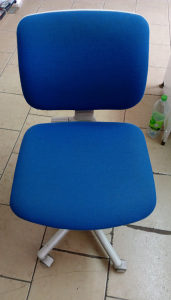 stolice za kompjuter