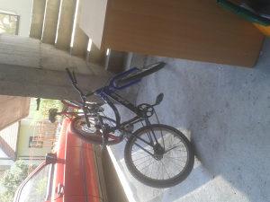 biciklo djecije