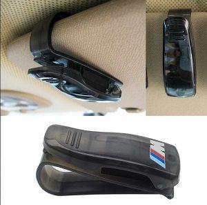 BMW M drzac za naocale za auto