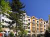 Renoviran četverosoban stan - Ferhadija - 120 m2