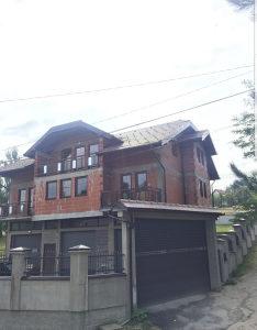 Kuća Rakovica