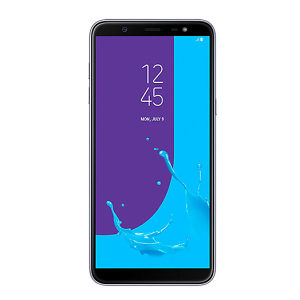 Samsung Galaxy J8 64GB
