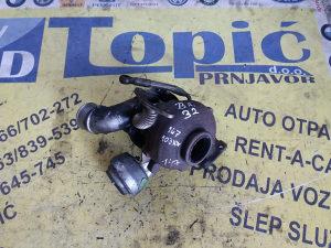 TURBINA ALFA ROMEO 147,1.9 16V, 103kW 46793334
