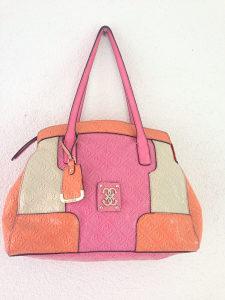 GUESS ženska torba ** Original **