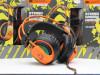 Gaming Slušalice Canyon Corax CND-SGHS5
