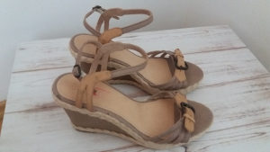 Sandale ljetne