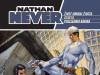 Nathan Never 67 / LIBELLUS