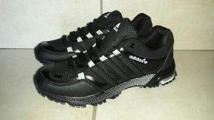 Adidas patike 45 broj MARATHON